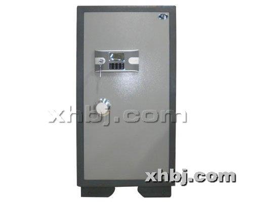 香河板金网提供生产电子防盗保险柜厂家