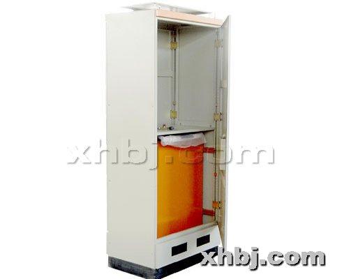 香河板金网提供生产加油站用控制柜厂家