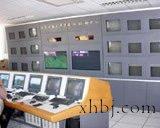 2001型非线性操作台