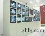 2106A型电视墙