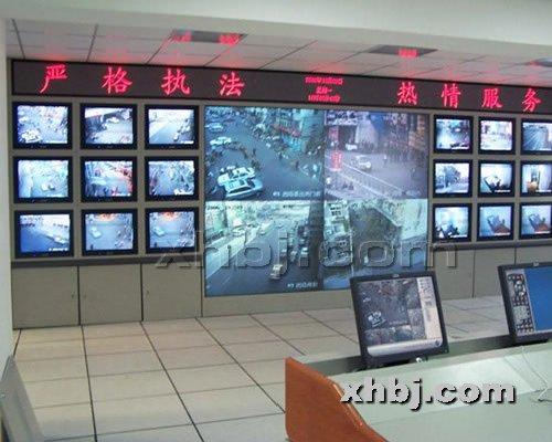 普通拼装电视墙|电视墙|香河板金网提供生产普通拼装