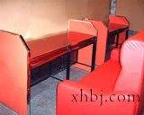北京昌平天龙网吧桌
