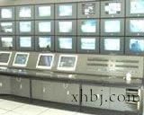 中山电视墙效果图