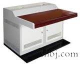木台面液晶台