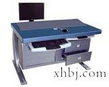 液晶屏操作台