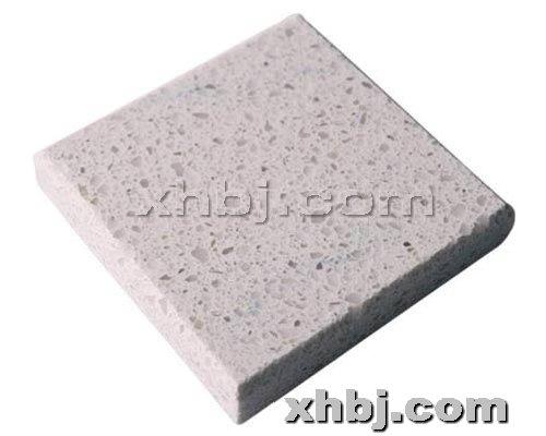 香河板金网提供生产白水晶人造石英石厂家