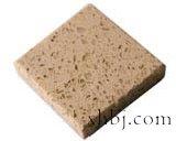 黄砂岩人造石英石