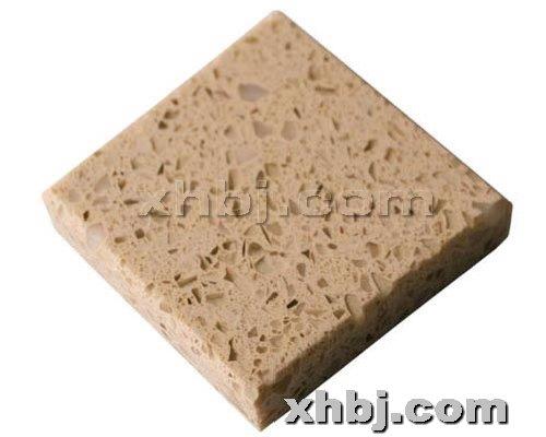 香河板金网提供生产黄砂岩人造石英石厂家