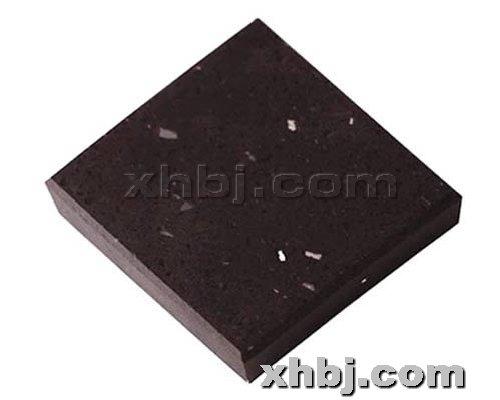 香河板金网提供生产咖啡石人造石英石厂家