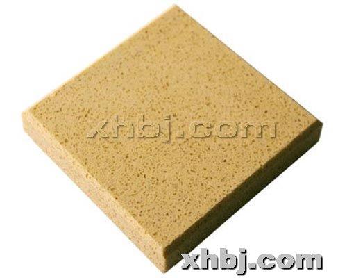 香河板金网提供生产象牙黄人造石英石厂家