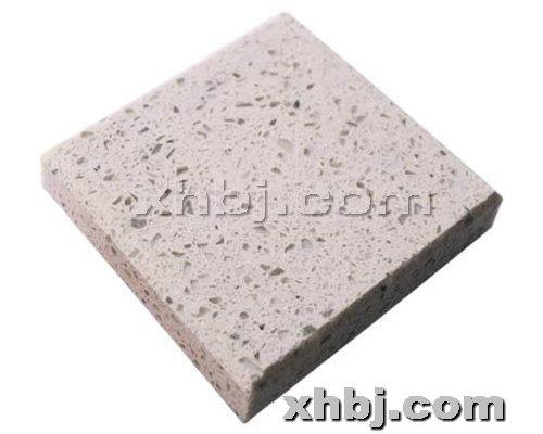 香河板金网提供生产雅典白人造石英石厂家