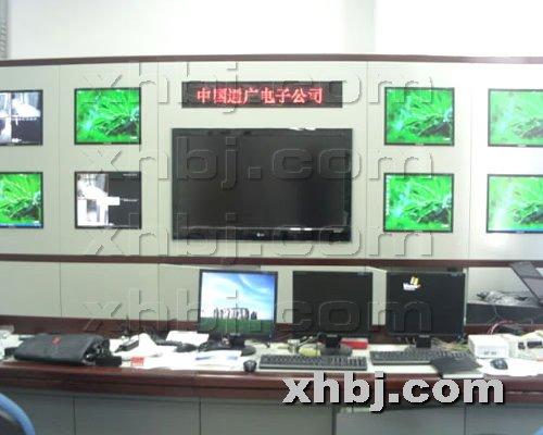 香河板金网提供生产临汾操作台厂家