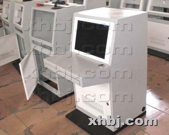香河板金网提供生产开封单联操作台厂家