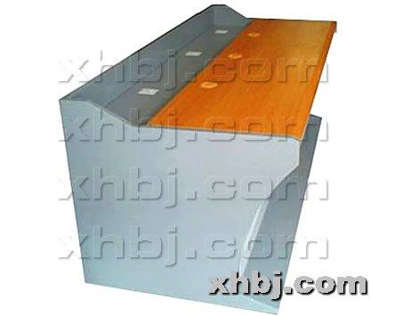 扶手及侧邦可选中密度板自然木或金属漆饰面