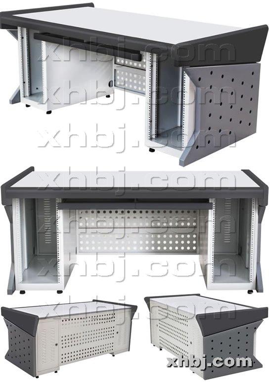 香河板金网提供生产定制豪华平台厂家