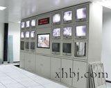 安顺电视墙