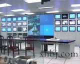 上海电视屏幕墙