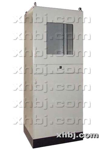 香河板金网提供生产池州控制柜厂家