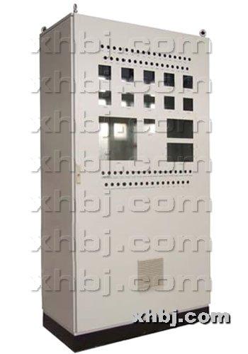 香河板金网提供生产七台河控制柜厂家
