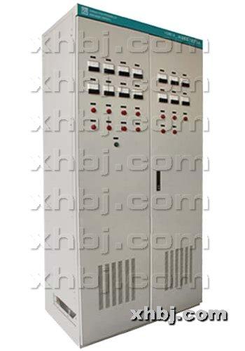 香河板金网提供生产高压控制柜厂家