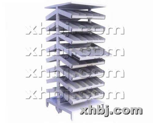 香河板金网提供生产药架厂家