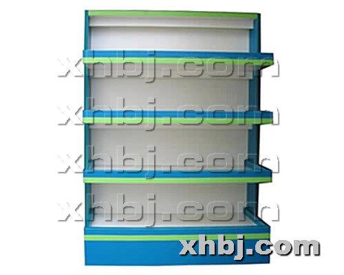 香河板金网提供生产单面药架厂家