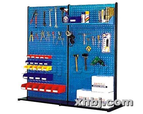 香河板金网提供生产工具整理架厂家