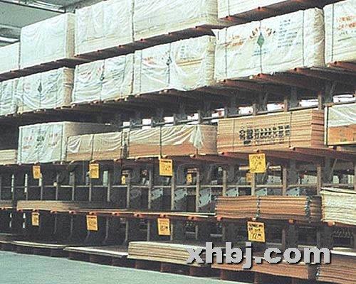 香河板金网提供生产板材展架厂家
