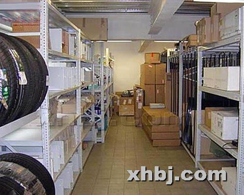 香河板金网提供生产汽配货架厂家