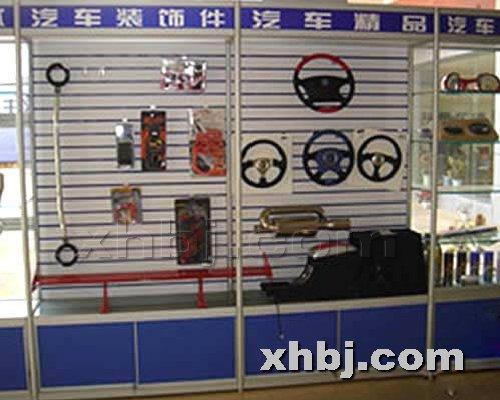 香河板金网提供生产汽车用品货架厂家