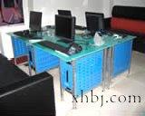 博宇网吧桌