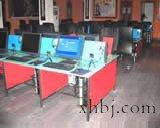 英图网吧桌