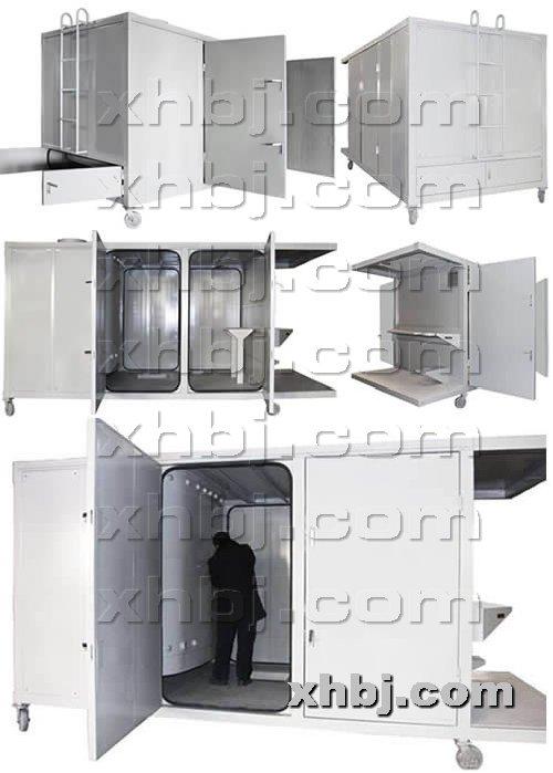 香河板金网提供生产大型配电柜效果图厂家