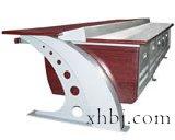 北京新式弯月造型平台