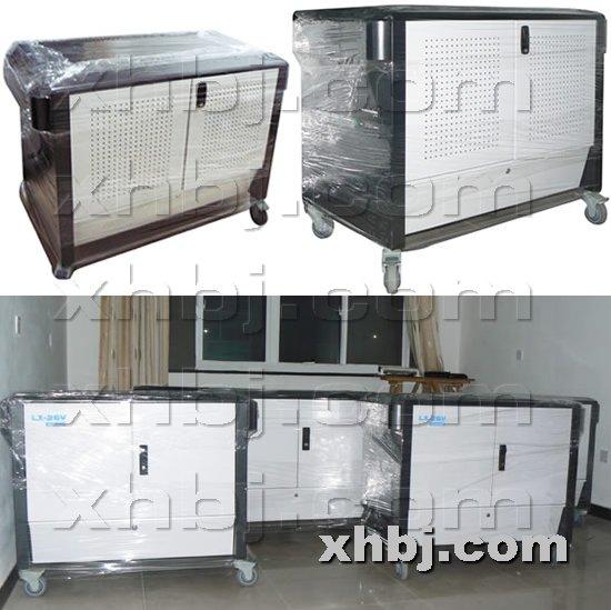 香河板金网提供生产北京笔记本充电站厂家