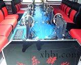 河北网吧桌椅