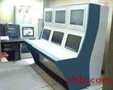 2801叠加控制台