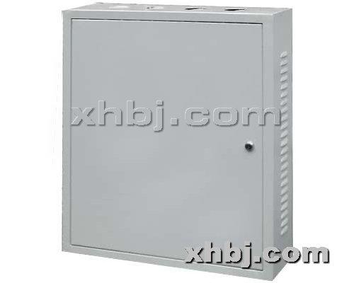 香河板金网提供生产干线箱厂家