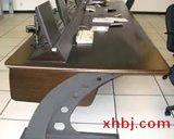 龙岩办公桌式操作台