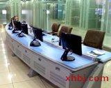 郑州办公桌式操作台