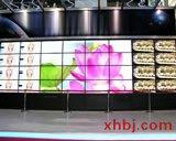 湖南电视监视墙