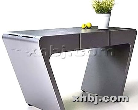 香河板金网提供生产折叠式厨房操作台厂家