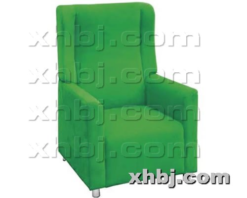 香河板金网提供生产佛山时尚网吧沙发厂家
