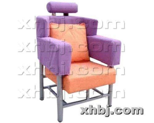 香河板金网提供生产中山时尚网吧沙发厂家