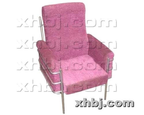 香河板金网提供生产济南时尚网吧沙发厂家
