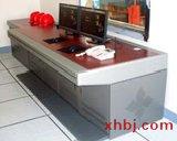 菏泽办公桌式操作台