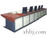 八联液晶操作平台