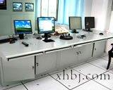 组合式液晶监控台
