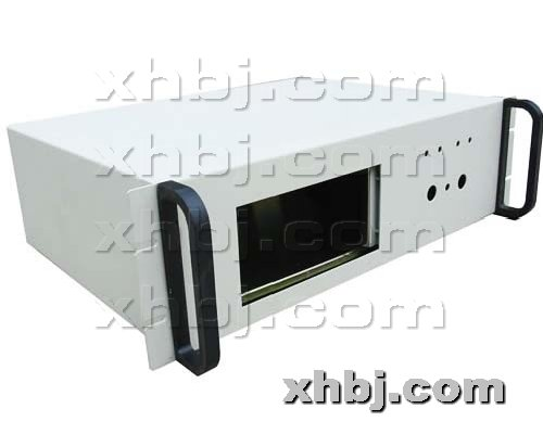 香河板金网提供生产测控仪控制箱厂家