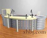 上海广播电台直播桌